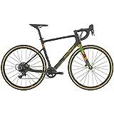 Bergamont Grandurance Elite Carbon Cross Bike...