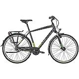 Bergamont Horizon N8 CB Trekking Fahrrad...