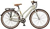 Prophete Damen URBANICER 20.BMU.10 Urban Bike 28'...