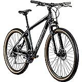 Galano MTB Hardtail 29 Zoll Fahrrad Heat...