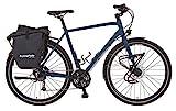 Prophete Herren ENTDECKER 20.BTT.10 Trekking-Bike...