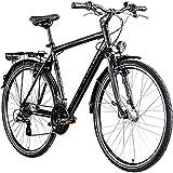 Zündapp T700 700c Trekkingrad Herren Fahrrad...
