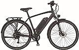 Prophete eTrekking 28' E-Bike Ebike Trekking...