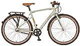 Prophete Herren URBANICER 20.BMU.10 Urban Bike 28'...