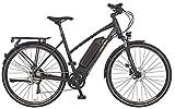 Prophete E-Bike, 28', Entdecker e8.8, AEG...