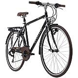 KS Cycling Trekkingrad Herren 28'' Venice...