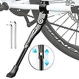 BIFY Fahrradständer aus Aluminiumlegierung für...