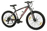 Milord. MTB - Mountain Bike Rahmen - Fahrrad -...